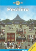 PECHINO (Guide EDT)