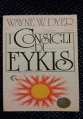 I consigli di Eykis