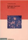Interpretazione di culture