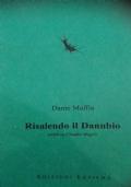 Risalendo il Danubio scritti su Claudio Magris