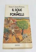 Il Sole Ai Fornelli
