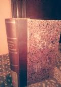 La dottrina delle persone giuridiche o corpi morali - Vol. 1 - Seconda Edizione