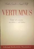 Vertumnus. Temi di versione in latino e dal latino