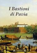 I bastioni di Pavia