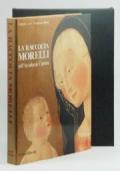 La raccolta Morelli Nell'Accademia Carrara