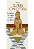 Guarire con lo Yoga