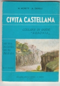 CARTEGGIO 1933-1962 BALDINI - VALCIMIGLI