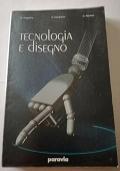 Tecnologia e disegno