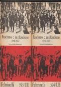 Disegno della liberazione italiana