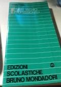 Libreria Antiquaria Gutemberg - Catalogo n° 62