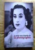 La petite encyclopédie de la photographie