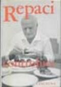 REPACI CONTROLUCE antologia e critica