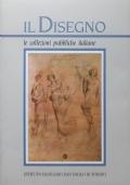 Il disegno. Le collezioni pubbliche italiane  (parte seconda)