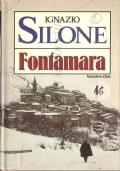 Fontamara (NARRATIVA ITALIANA – IGNAZIO SILONE)