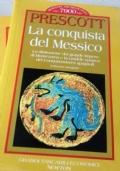 Levante, Storia E Archeologia Del Vicino Oriente