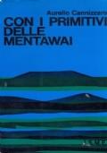 Con i primitivi delle Mentawai