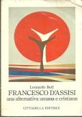 GRANDEZZE DI CARDUCCI.[ Prima edizione. Firenze, Vallecchi  editore  1935 ].