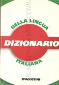 Dizionario della lingua italiana (DIZIONARI – ITALIANO)