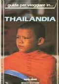 Guida per viaggiare in Thailandia (Lonely Planet) GUIDE – VIAGGI