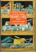 TROMPE-L'OEIL FACILE