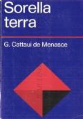 Sorella terra (CHIESA CATTOLICA – CRISTIANESIMO)