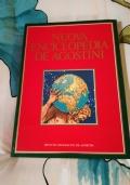 Enciclopedia DE AGOSTINI edizione 1986 catalogo 20081
