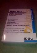 Alpha Test 5