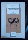 Il sansumoniano Michel Chevalier: Industrialismo e liberalismo