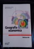 Geografia Economiche