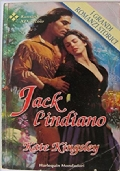 Jack l'indiano