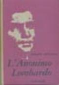 L'ANONIMO LOMBARDO
