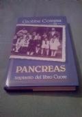 Pancreas trapianto del libro Cuore