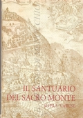 Il Santuario del Sacro Monte sopra Varese (GUIDE – PREGHIERE)