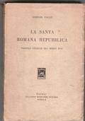 Porti e scafi. Politica ed economia sul litorale abruzzese-molisano (1000-1980)