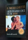 Il Mereghetti, dizionario dei film 2000
