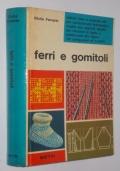 FERRI E GOMITOLI