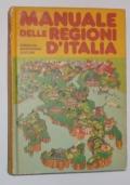 MANUALE DELLE REGIONI D'ITALIA