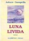 Luna livida