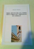 CORREGGIO PRODUCE '95 - reggio emilia-prato di-fosdondo-numismatica-zecca-monete-filatelia-storia-arte-chiese-curiosità-meridiana-meridiane