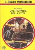 GIOCHI DI MORTE (IL GIALLO MONDADORI N. 2283) [PRIMA EDIZIONE]