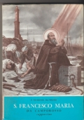 Le Chiavi di San Pietro