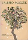 L'albero Falcone