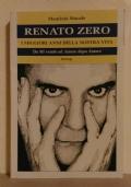 Renato Zero. I migliori anni della nostra vita