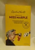 I grandi classici di Miss Marple: C'è un cadavere in biblioteca - Un delitto avrà luogo - Polvere negli occhi