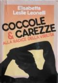 Coccole & Carezze