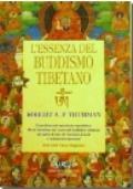 L'Essenza del Buddismo Tibetano