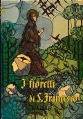 I fioretti di San Francesco