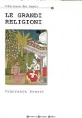 I malavoglia- Mastro Don Gesualdo- Vol. II