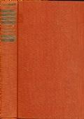 Piccola Enciclopedia Mondadori Vol. I  (A-G)