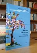 IL SAPORE DELLE ORIGINI - Il mio Veneto attraverso i ricordi